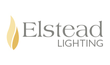 Welcome To Elstead Lighting Ltd