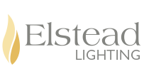 Elstead Lighting Ltd